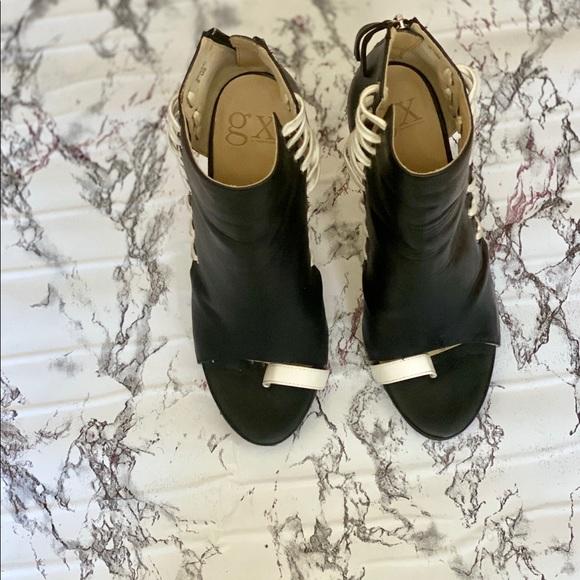 GX by Gwen Stefani Shoes - GX by Gwen Stefani